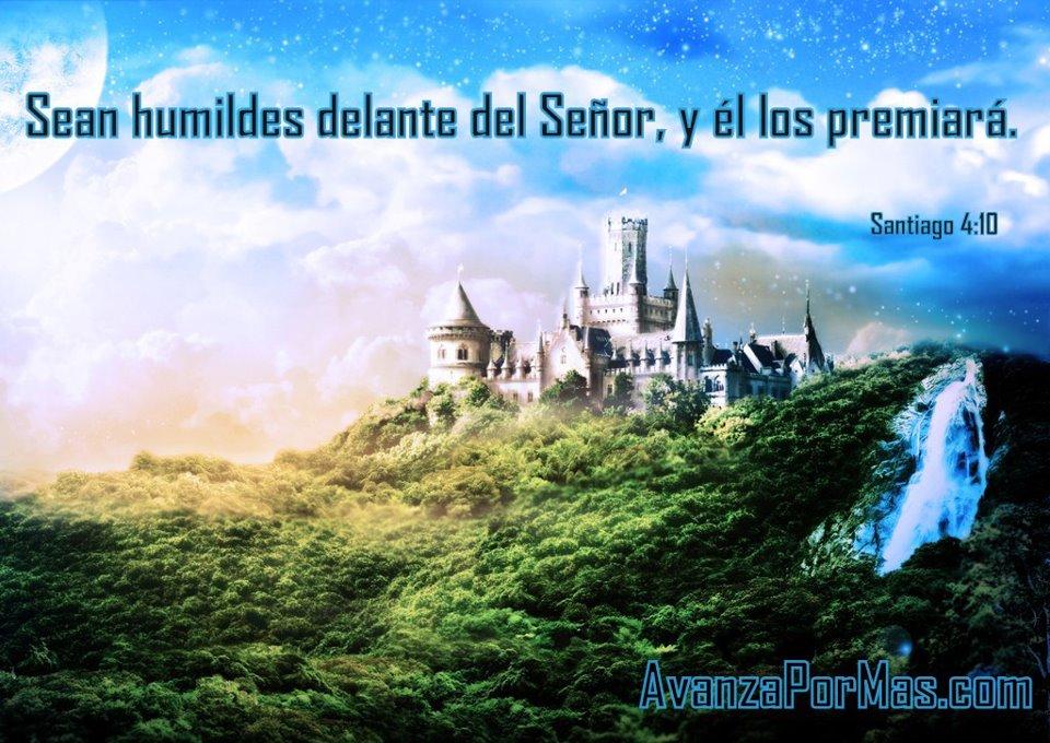 48 Imagenes Cristiana Con Versiculos Biblicos Go For More
