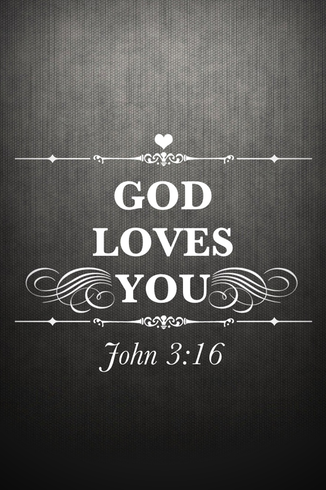 john-3-16-god-loves-you-christian-iphone-wallpaper-lockscreen-background