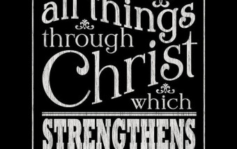 i-can-do-all-things-through-christ-patti-bishop